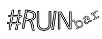 logo ruin bar